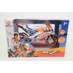 Honda Repsol RC213V ''Marc Marquez''