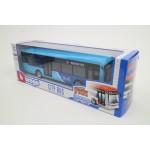 City Bus ''Street Fire''