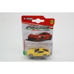 Ferrari 812 Superfast ''Race & Play''