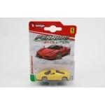 Ferrari Enzo ''Race & Play''