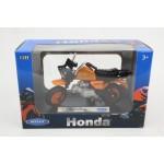 Honda Gorilla Z50J