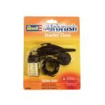 Airbrush Spray Gun