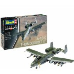A-10 C Thunderbolt II
