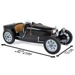 Bugatti T35 1925