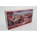 German Reconnaissance Set