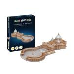 3D Puzzel ''San Pietro in Vaticano''
