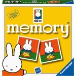 65 Jaar Nijntje Mini Memory