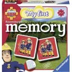 Fireman Sam ''My First Memory''
