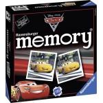 Disney Cars 3 Memory