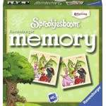 Sprookjesboom Mini Memory