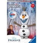 Disney Frozen II ''Olaf''