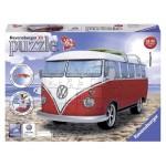Volkswagen T1 Bus Bulli