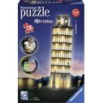 Toren van Pisa ''Night Edtion''
