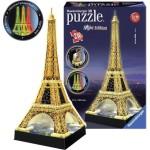 Eiffeltoren ''Night Edition''