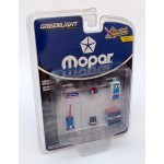 Shop Tools ''Mopar Parts''