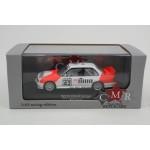 BMW M3 E30 Nr.42 ''BMW Dealerteam DTM 1991''