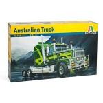 Australian Truck