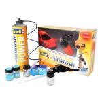 Airbrush Starter Class Set