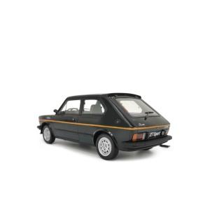 Fiat 127 Sport 70HP 1982