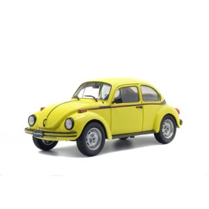 Volkswagen Kever 1303 Sport