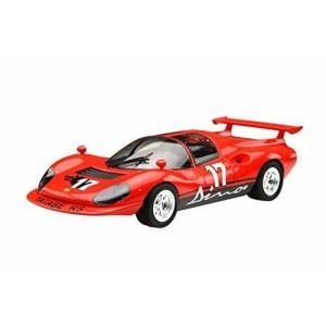 Ferrari Dino Yatabe Racing Fubuki