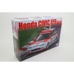 Honda Civic EF9 Gr.A ''Idemitsu'' 1991