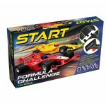 Formula 1 Challenge Start Set
