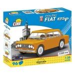 Fiat [ Polski ] 125 P