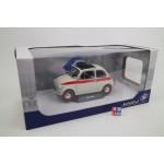Fiat 500 L Sport 1960