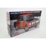 BMW 2002 Ti 1969 ''Rally Monte Carlo''