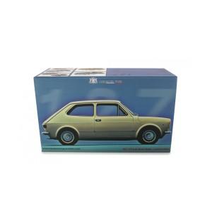 Fiat 127 1ste Serie 1972