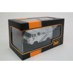 Avia A21F '' Rally Assistance''   [ Renault Saviem ]