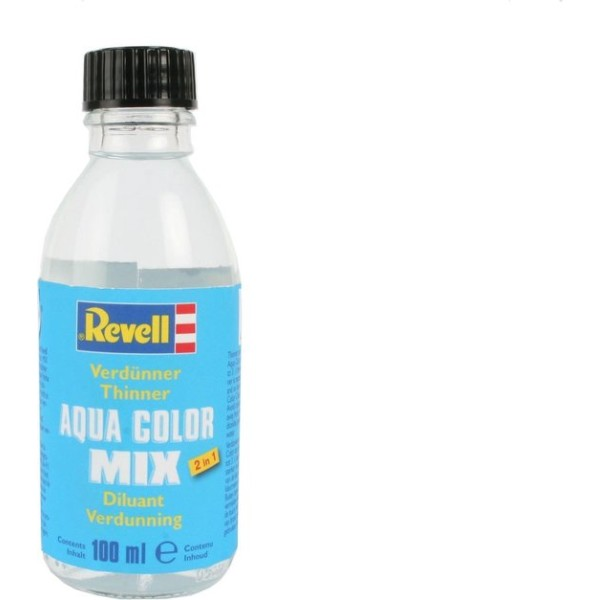 Aqua Color Mix 100ml