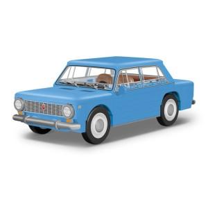 Lada 1200 2101 1970