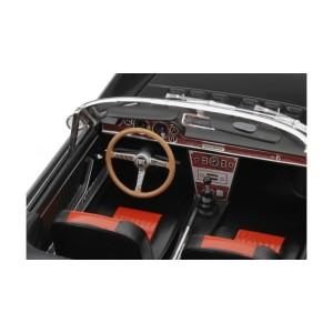 Fiat Dino Spider 2000 1967  ''Un Sacco Bello''