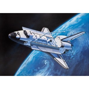 ''Gift Set''  Space Shuttle 40th Anniversary