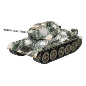 T-35 / 85 Tank