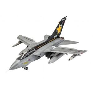 Tornado GR.4  ''Farewell''