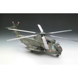 CH-53 GS/G Helikopter