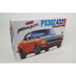 Datsun [ Nissan ] Fairlady Z 432 R