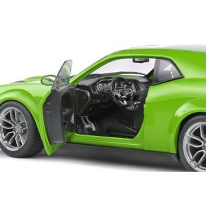 Dodge Challenger R/T Scat Pack 2020
