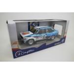 Fiat 131 Abarth ''Rally Monte Carlo'' 1980