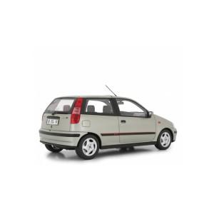 Fiat Punto GT 1.4 1993