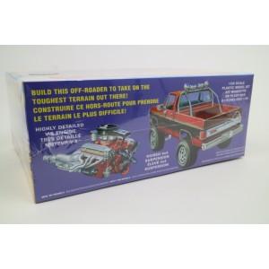GMC Pickup 1984