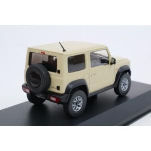Suzuki Jimny JB74 2019 [ RHD ]