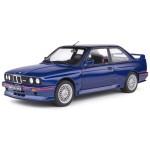 BMW M3 E30 1990