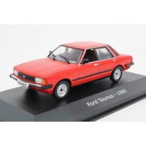 Ford Taunus 1.6 GL 1980
