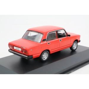 Lada 2105 1983