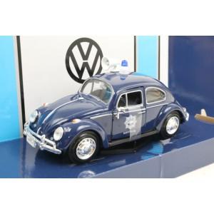 Volkswagen Kever 1300 1966 ''Rijkspolitie''