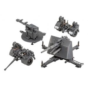 8,8 cm Flak 37 + SD.ANH.202
